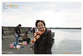 2009-01-01 元旦宜蘭之旅:IMG_4719.jpg