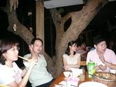 2008-07-19 觀音山聚餐:P1050102.JPG