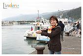 2009-01-01 元旦宜蘭之旅:IMG_4721.jpg