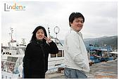 2009-01-01 元旦宜蘭之旅:IMG_4725.jpg