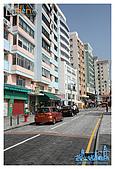 2009-02-11 香港赤柱遊:IMG_9137.jpg