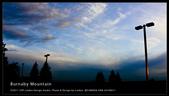 2010 Burnaby Mountain & Life.:IMG_0071.jpg