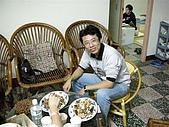 2006-11-25 波爾多品酒會:DSCN0415