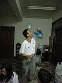 2006-11-25 波爾多品酒會:DSCN0416