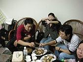 2006-11-25 波爾多品酒會:DSCN0417