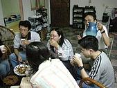 2006-11-25 波爾多品酒會:DSCN0419