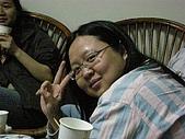 2006-11-25 波爾多品酒會:DSCN0422