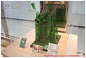 2009-01-23 香港行:IMG_6394.jpg