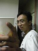 2006-11-25 波爾多品酒會:DSCN0423