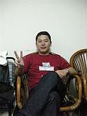 2006-11-25 波爾多品酒會:DSCN0424