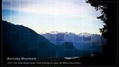 2010 Burnaby Mountain & Life.:IMG_0001.jpg
