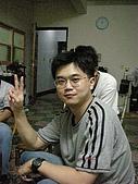 2006-11-25 波爾多品酒會:DSCN0425