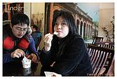 2009-01-01 元旦宜蘭之旅:IMG_4758.jpg