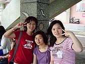 2007-08-04 永安漁港:DSC02974