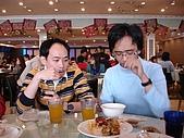 2007-03-10 船老大聚餐:DSC02274