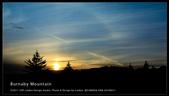 2010 Burnaby Mountain & Life.:IMG_0072.jpg