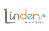 LOGO 設計:My design logo.