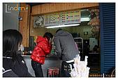 2009-01-01 元旦宜蘭之旅:IMG_4774.jpg