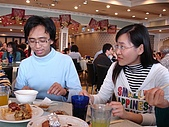 2007-03-10 船老大聚餐:DSC02275