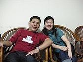 2006-11-25 波爾多品酒會:西瓜甜不甜~~~?