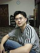 2006-11-25 波爾多品酒會:DSCN0432