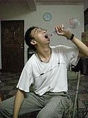 2006-11-25 波爾多品酒會:DSCN0433