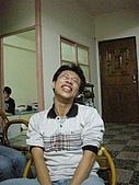 2006-11-25 波爾多品酒會:xxx美不美~~~~~~~?