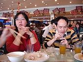 2007-03-10 船老大聚餐:DSC02276