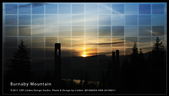 2010 Burnaby Mountain & Life.:IMG_0077.jpg
