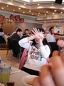 2007-03-10 船老大聚餐:DSC02277