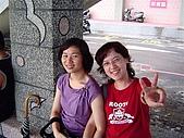 2007-08-04 永安漁港:DSC02975