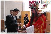 2009-01-29 香港海港城:IMG_7541.JPG