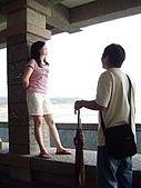 2007-08-04 永安漁港:DSC02976