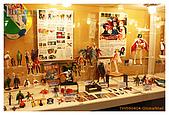 2009-04-04 國際創作公仔大展:IMG_4296.jpg