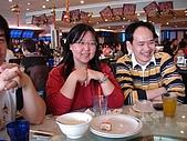 2007-03-10 船老大聚餐:DSC02278