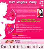 PhotoShop:20120229-singles party-eng-forWebsite.jpg