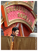 2009-01-29 香港海港城:IMG_7479.JPG
