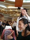 2007-03-10 船老大聚餐:DSC02279