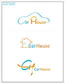 LOGO 設計:CarHouse.jpg