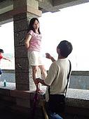 2007-08-04 永安漁港:DSC02977