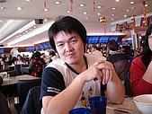 2007-03-10 船老大聚餐:DSC02282