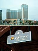 2009-02-17 澳門威尼斯酒店之旅:IMG_97118s.jpg