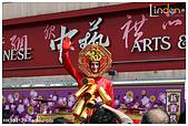 2009-01-29 香港海港城:IMG_7502.JPG