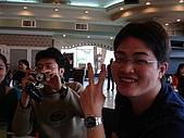 2007-03-10 船老大聚餐:DSC02283