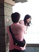 2007-08-04 永安漁港:DSC02978