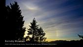 2010 Burnaby Mountain & Life.:IMG_0007.jpg