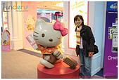 2009-01-23 香港行:IMG_6494.jpg