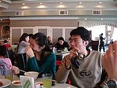 2007-03-10 船老大聚餐:DSC02284