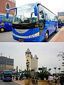 2009-02-17 澳門威尼斯酒店之旅:IMG_97294s.jpg