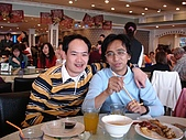 2007-03-10 船老大聚餐:DSC02286